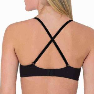 Fruit of the Loom Multiway Bra for women, best convertible bra