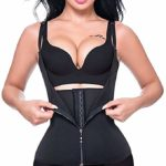 FOMANSH best sports shapewear for women