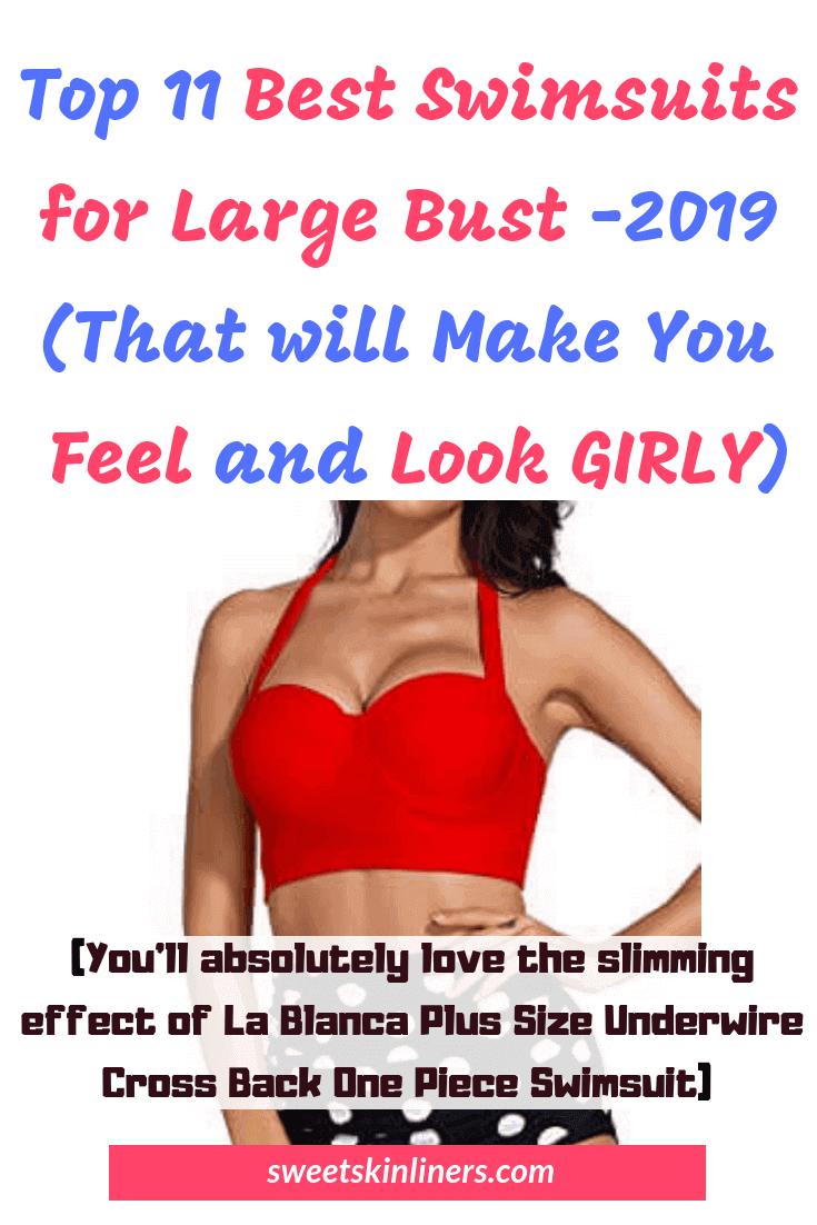 dating goal setting