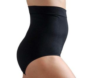 Postnatal innerwear for women by UpSpring Baby- Best Postpartum Underwear for Tummy Recovery