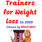10 Best Waist Trainer for Weight Loss (Chosen by ROCKSTARS!)-Top 10 in 2020