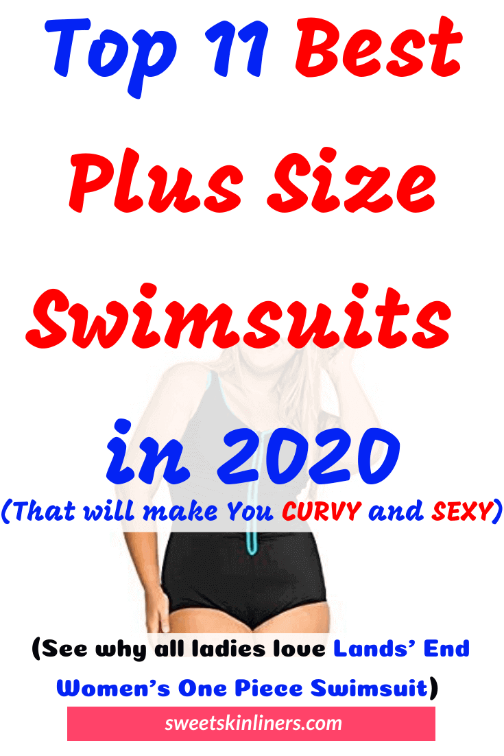 A cherry-picked list and a shopping guide for the best plus size swimwear, best plus size bathing suits, best swimsuit for plus size, best swimsuit for apple shaped plus size, best swimsuits for plus size, best plus size bikini, best plus size bathing suit, best bikinis for plus size, best swimsuits for plus size women, best plus size swim