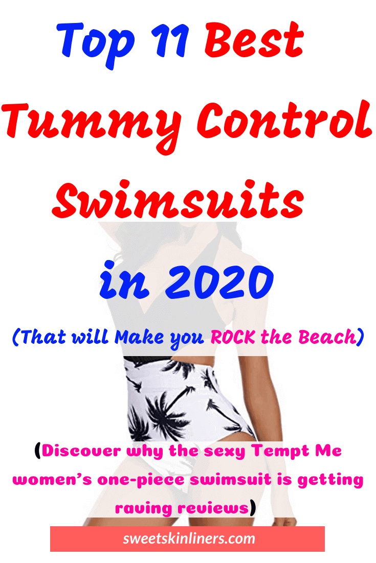 Product review and shopping guide for the best swimsuit to hide tummy bulge, best swimsuit to hide tummy, best tummy control swimsuit, best tummy control swimsuits, best tummy control swimwear, best swimsuit for big belly, best swimsuits for big belly, how to hide your tummy in a swimsuit, best bathing suits to hide tummy, best tummy control bathing suits