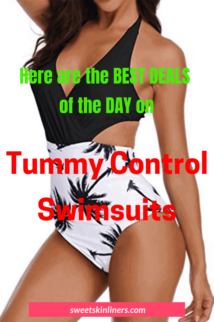Product review and shopping guide for the best swimsuit to hide tummy bulge, best swimsuit to hide tummy, best tummy control swimsuit, best tummy control swimsuits, best tummy control swimwear, best swimsuit for big belly, best swimsuits for big belly, how to hide your tummy in a swimsuit, best bathing suits to hide tummy, best tummy control bathing suits, best belly control swimsuits, best tummy control swimwear